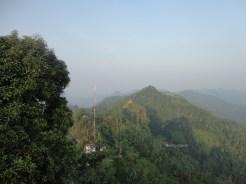 puncak suroloyo (75)