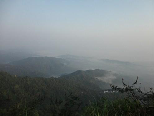 puncak suroloyo (76)