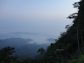 puncak suroloyo (8)