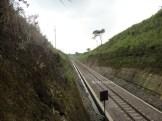 susur rel kereta api jalur selatan (18)
