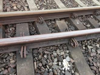 susur rel kereta api jalur selatan (40)