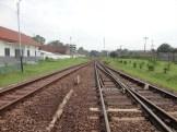 susur rel kereta api jalur selatan (44)