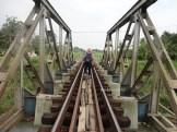 susur rel kereta api jalur selatan (52)