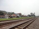 susur rel kereta api jalur selatan (69)