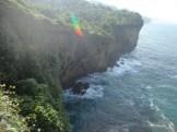 laut bekah gunungkidul (18)