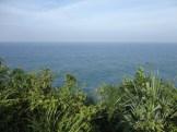 laut bekah gunungkidul (31)