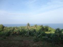 laut bekah gunungkidul (9)
