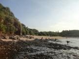pantai jungwok (217)