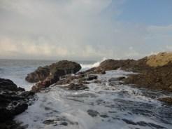 pantai jungwok (248)