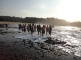 pantai jungwok (255)