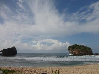 pantai jungwok (353)