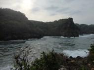 pelabuhan pantai gesing gunungkidul (73)