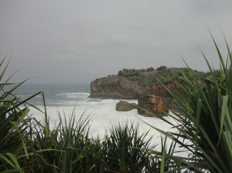 pelabuhan pantai gesing gunungkidul (97)