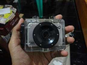 8ten action cam (46)