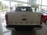 ford ranger xlt 4x4 (33)