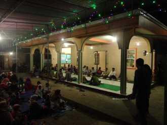 lomba takbir idul adha 1435H masjid mashuri mangiran (111)