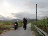 sunset riding - blusukan pegunungan menoreh kulonprogo (12)