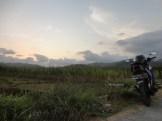 sunset riding - blusukan pegunungan menoreh kulonprogo (13)