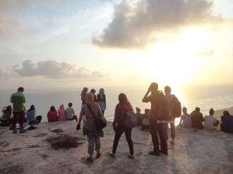 sunset bukit parangndog (10)