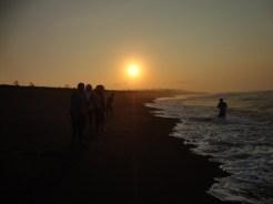 gowes pagi ke pantai pandansari dan mercusuar pantai patehan (11)