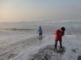 gowes pagi ke pantai pandansari dan mercusuar pantai patehan (20)