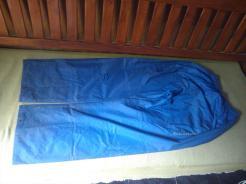 mantol jas hujan tiger head (15)