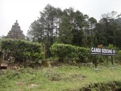 jalan jalan ke candi gedong songo semarang (116)