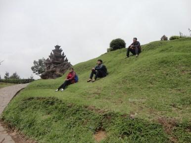 jalan jalan ke candi gedong songo semarang (34)