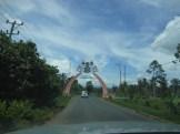 lost in sumatera part 2 bandar lampung - pesisir barat (32)