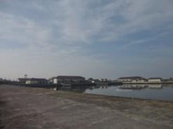 pelabuhan tanjung adikarto kulonprogo (125)
