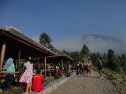 wisata alam posong temanggung (76)