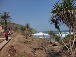 pantai ngeden, saptosari, gunungkidul (67)
