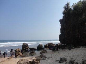pantai ngeden, saptosari, gunungkidul (76)