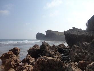 pantai ngeden, saptosari, gunungkidul (96)