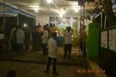 pengajian nuzulul qur'an masjid mashuri mangiran (2)