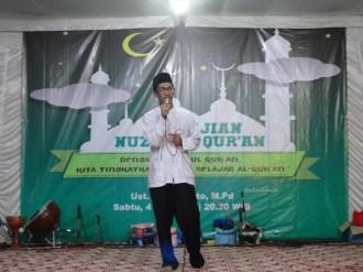 pengajian nuzulul qur'an masjid mashuri mangiran (205)