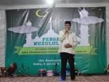 pengajian nuzulul qur'an masjid mashuri mangiran (216)