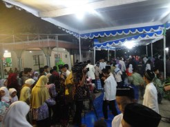 pengajian nuzulul qur'an masjid mashuri mangiran (247)