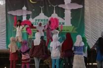 pengajian nuzulul qur'an masjid mashuri mangiran (303)