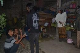 pengajian nuzulul qur'an masjid mashuri mangiran (31)