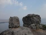bukit gantole waduk gajah mungkur wonogiri jawa tengah (33)