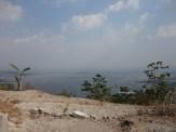 bukit gantole waduk gajah mungkur wonogiri jawa tengah (9)