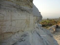 tebing bukit pertambangan batu breksi berbah sleman (18)