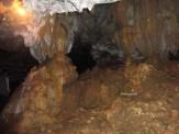 goa kiskendo girimulyo kulonprogo (66)
