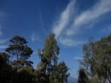 kawah gunung ijen banyuwangi (113)