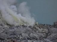 kawah gunung ijen banyuwangi (14)