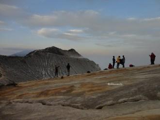 kawah gunung ijen banyuwangi (27)