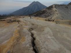 kawah gunung ijen banyuwangi (36)