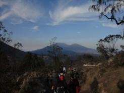 kawah gunung ijen banyuwangi (90)
