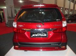 daihatsu all new xenia dual vvt-i tipe R sporty manual (14)